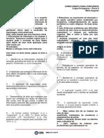059_032614_BAC_LING_PORT_PV02_AULA10.pdf