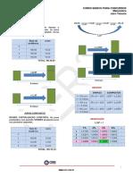 117_031714_CUR_BASC_CONC_PUB_MAT_AULA_04.pdf