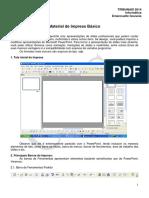625_041114_Material_de_impress_basico_final.pdf