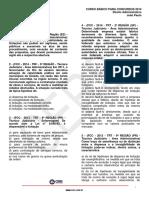 686__anexos_aulas_43727_2014_03_28_CURSO_BASICO_PARA_CONCURSOS__Direito_Administrativo_032814_CUR_BAS_DIR_ADM_AULA_05_QUESTOES.pdf