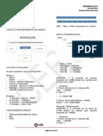 548_Tribunais_Informatica_Hardware__slides_.pdf