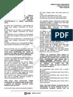 834_032614_BAC_AULA10_SEMANTICA.pdf