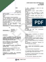 873__anexos_aulas_41269_2014_02_10_CURSO_BASICO_PARA_CONCURSOS__Lingua_Portuguesa_021013_CUR_BASICO_PARA_CONC_PORT_AULA_02.pdf
