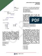 759_021314_CUR_BASC_CONC_PUB_MAT_AULA_02.pdf