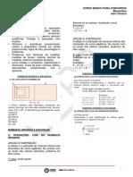 894_020513_CUR_BASC_CONC_PUB_MAT_AULA_01.pdf