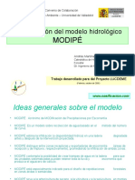 MODIPÉ (1).pps
