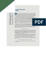 Apêndice 2 - Conceitos Orientados a Objetos.pdf