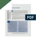 Capítulo 8 - Conceitos de Projeto.pdf