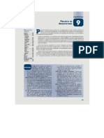 Capítulo 9 - Projeto de Arquitetura.pdf