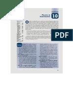Capítulo 10 - Projeto de Componentes.pdf