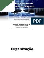 1.2 - Modelos de Processo Prescritivo