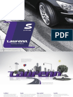 Laufenn SalesGuide S FIT EQ