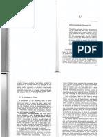 AUniversidadeNecessaria.pdf
