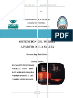 3 OBTENCION INDUSTRIAL DEL WHISKY..docx