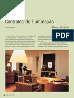 ed_09_Tecnologia.pdf