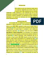 ARTICULO 523 AL 533 DEL COJM.doc