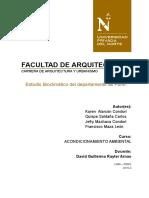 TRABAJO FINAL WORD ACONDICIONAMIENTO.docx