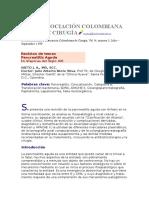 pancreatitis aguda ASOC COL CIRUGIA.doc