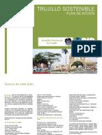 PLAN_DE_ACCION_-_TRUJILLO_SOSTENIBLE_.pdf