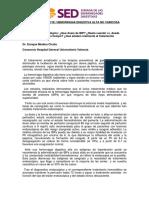 Hemorragia_digestiva_alta_no_varicosa_126.pdf