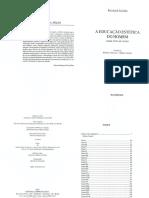 A educação estética do homem - Friedrich-Schiller.pdf