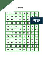 bingo_quatro_operacoes_cartelas.pdf