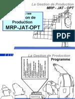 UTS 03 3 Methodes Pour Un Seul But