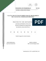 Hindra de la Mora (1)