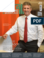 160622 - Revista Infra Domani