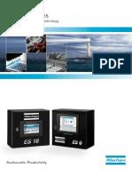 ES_module_6P_brochure_LR_2012_0321_tcm835-3507970
