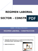 RL Construccion Civil.ppt