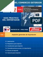 guiapracticadelimportador1-150318005821-conversion-gate01.ppt