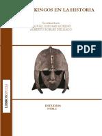 EPCCM - Los Vikingos en La Historia 1