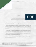 cuestionario IPP.pdf