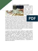 PORQUE LA VENTA Y LA COMPRA DEL DÓLAR VARIAN.docx