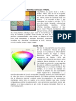 TEXTURAS VISUALES Y TACTIL.docx