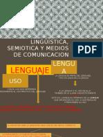 lingsticasemioticaymediosdecomunicacion-160403202859.pptx