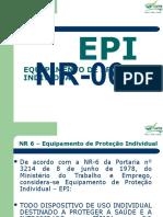 aula5-epi-120514080812-phpapp01