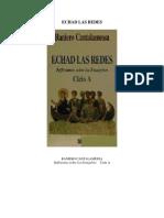 Echad Las Redes Ciclo a - Raniero Cantalamessa