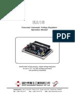 AVR EA 16-manual-en