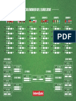 euro2016-v5-2.pdf