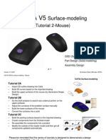 Tut02 Mouse