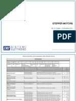 StepperMotors.pdf