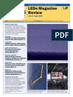 LEDs Magazine - 2006 - 08.pdf