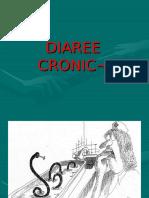 DIAREEA CRONICA.ppt