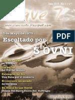 Clave7 nº1