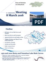 IRNLRC Presentation 03-2016
