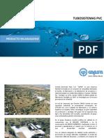 CATALOGO 2016 TUBOSISTEMAS capsa.pdf