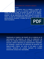 INTRODUCCION CONCRETO ARMADO.pdf