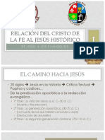 0101 relac xto fe hist 1a pte